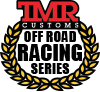 TMR Customs - Offroad Racing Series