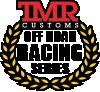 TMR Customs - Offroad Racing Series